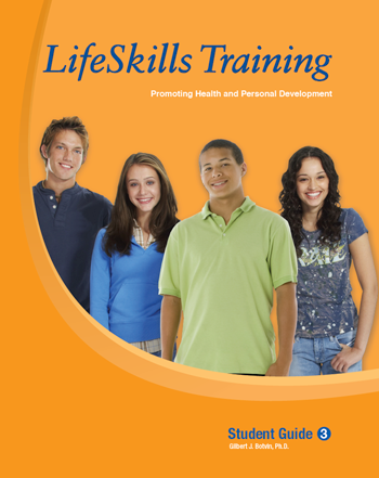 Best life skills to learn